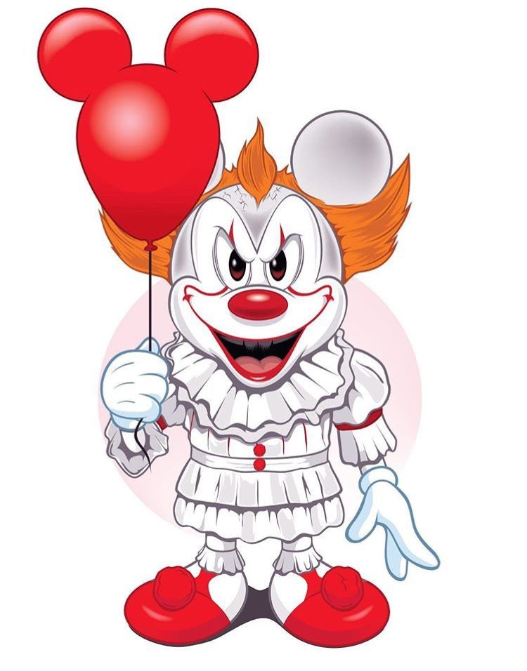 Pin By Mika On It Horror Movie Icons Pennywise The Dancing Clown Pennywise The Clown