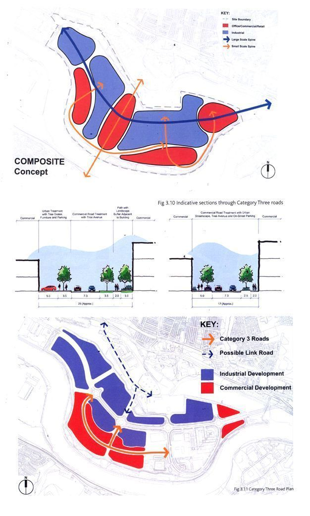 #riverside #concept #newburn #layout #forConcept layout for Newburn Riverside. #concept #forconcept #Layout #newburn #riverside #urbaneanalyse #riverside #concept #newburn #layout #forConcept layout for Newburn Riverside. #concept #forconcept #Layout #newburn #riverside #urbaneanalyse