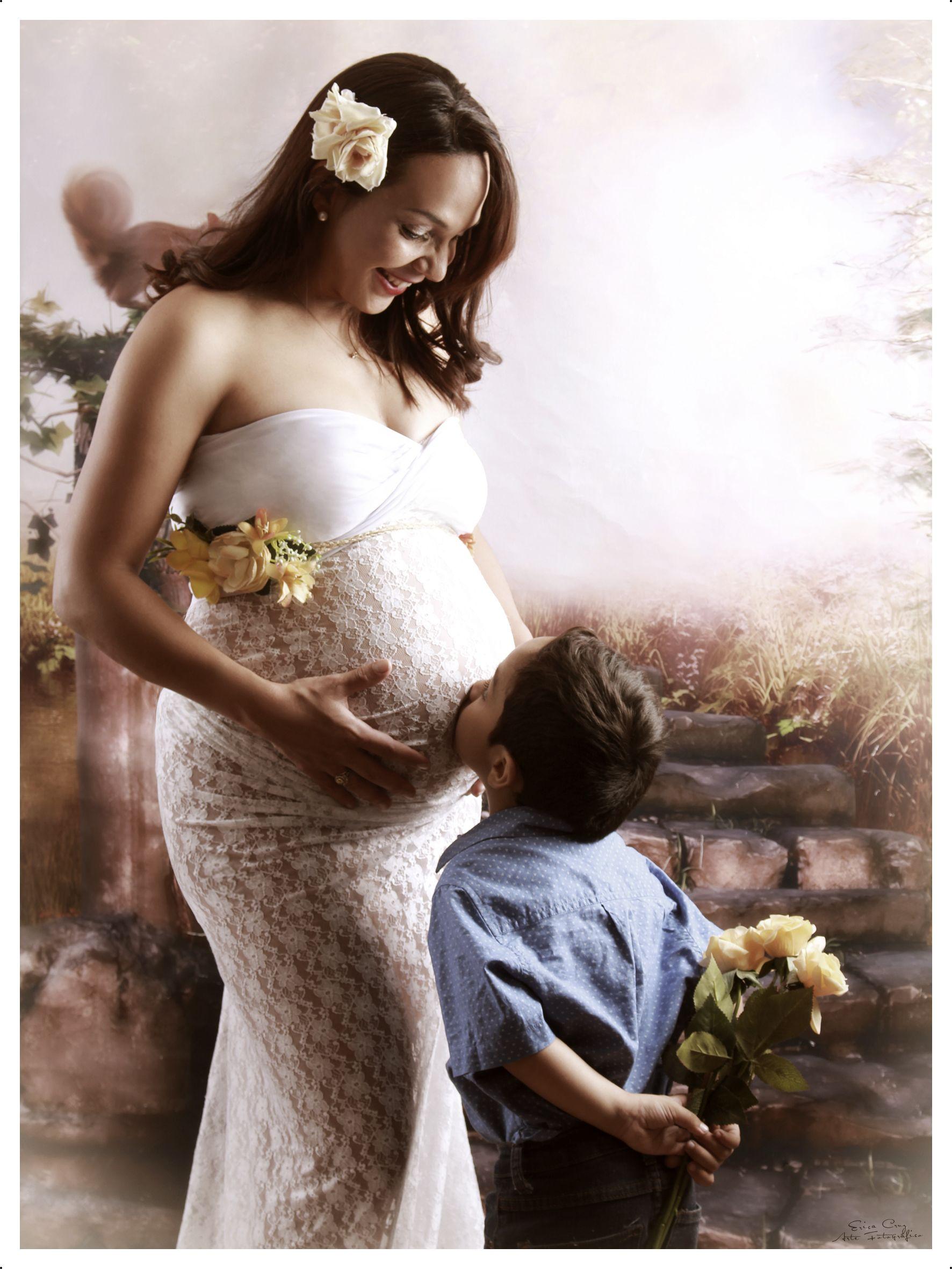 Pin On Maternidad