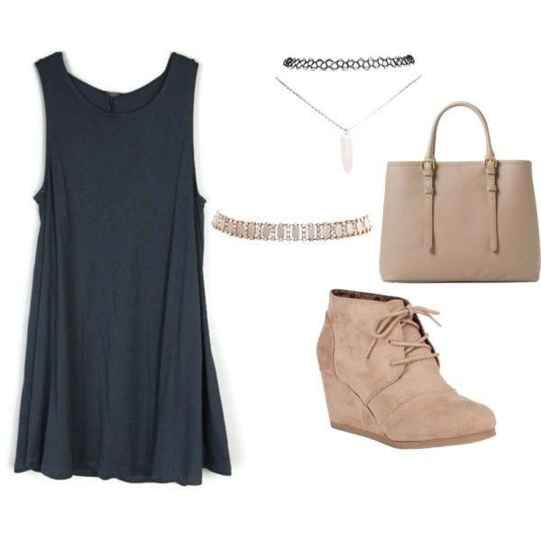 freetime fun by misshanninna on Polyvore featuring polyvore, ファッション, style, City Classified, MANGO and Wet Seal