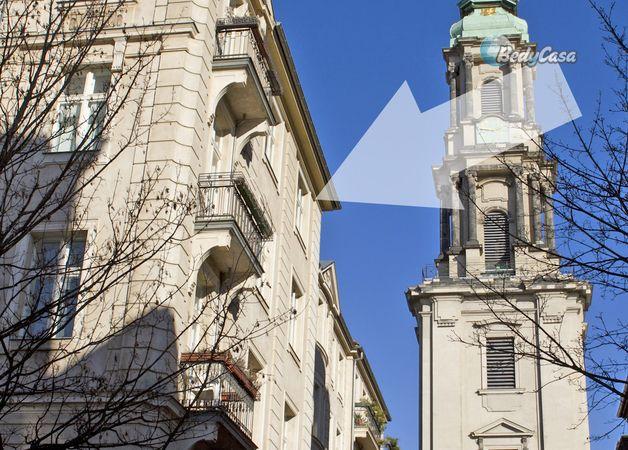 Chambres d'hôtes à Berlin, Arrondissement de Mitte à partir de 35€, chez Ingo