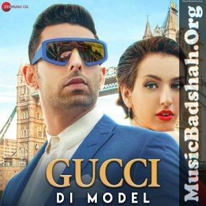 Gucci Di Model (2020) Punjabi Pop MP3 Songs Download in