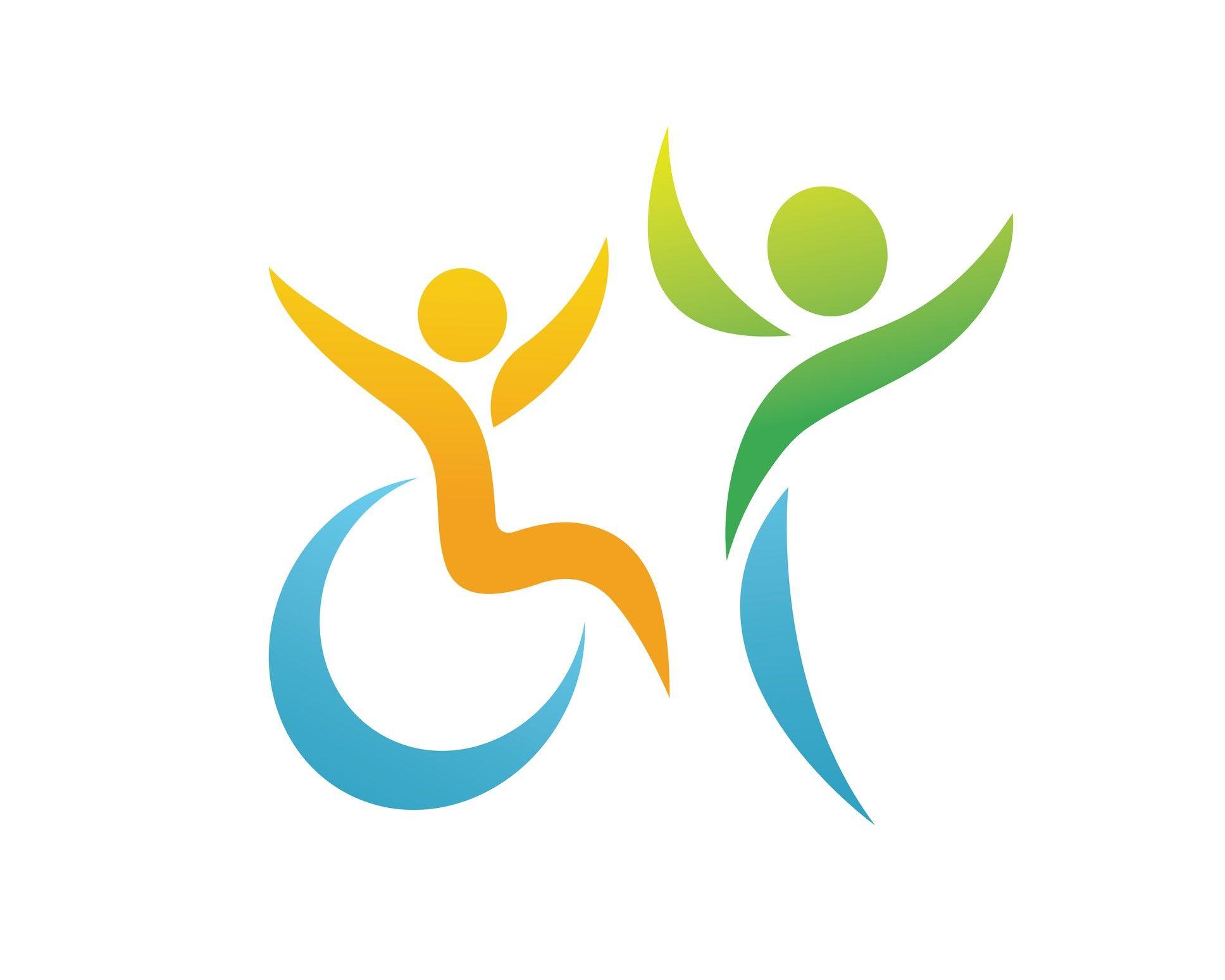 disability network logo uk Google Search Vector logo