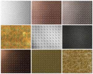 Chrome Plastic Diamond Plate Sheets & Chrome Plastic Diamond Plate Sheets | random | Pinterest | Chrome ...