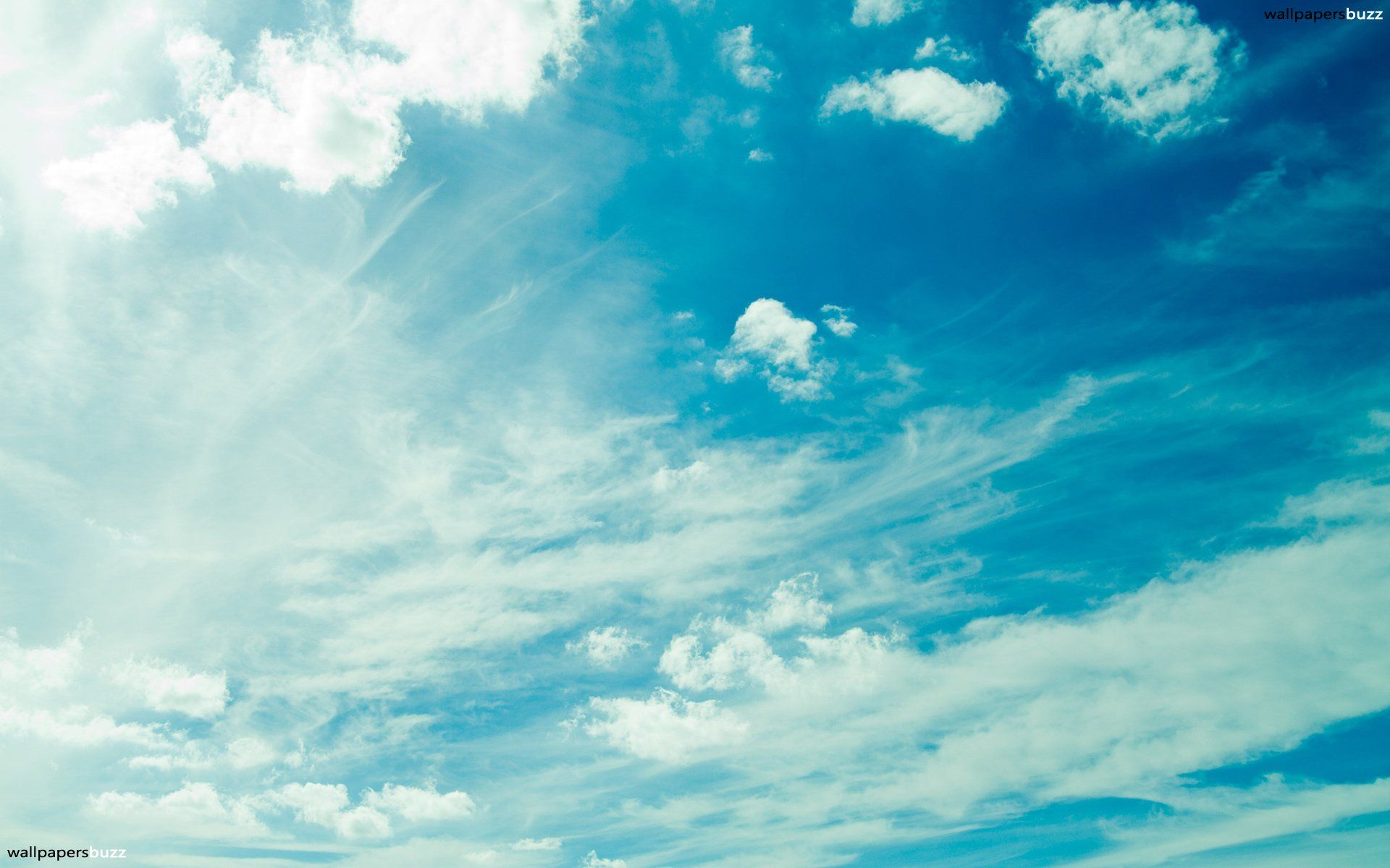 Wallpapers Romantic Couple Ments For Radiant Blue Sky Hd