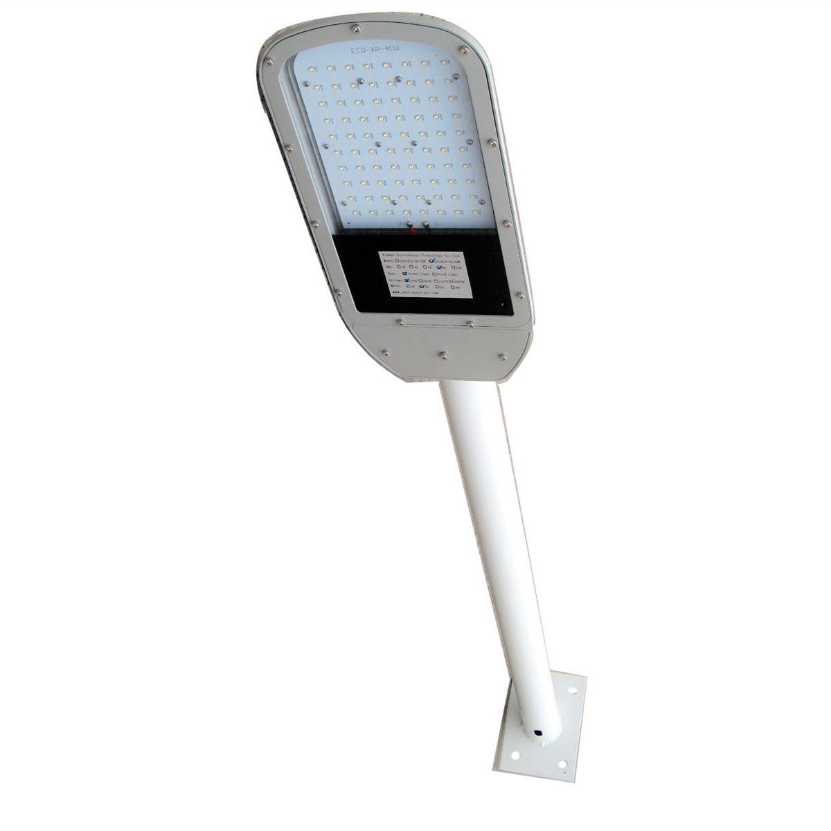 210.68$ watch more here - 50watt 24volt led street light road lamp