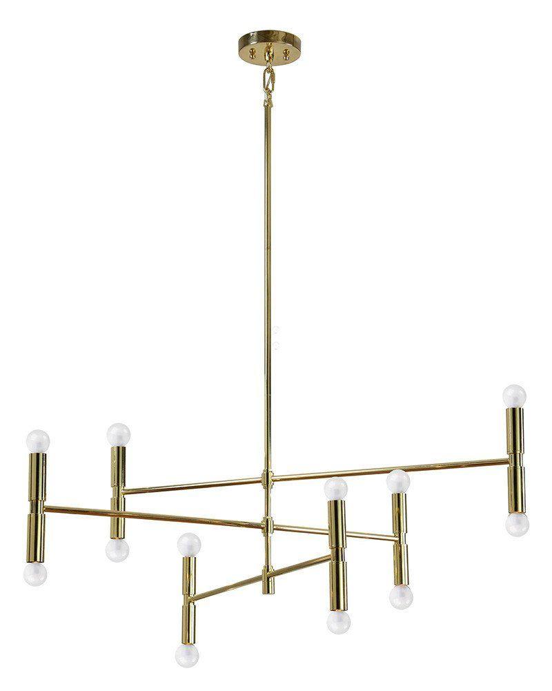 Modern Gold Chandelier Modern Gold Chandelier Ceiling Fixtures Ceiling Light Fixtures
