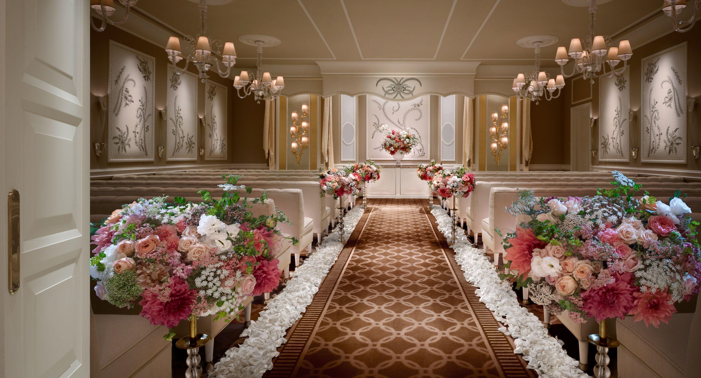 Wedding Lavender Salon Las Vegas Wedding Venue Vegas Wedding Chapel Vegas Wedding Venue