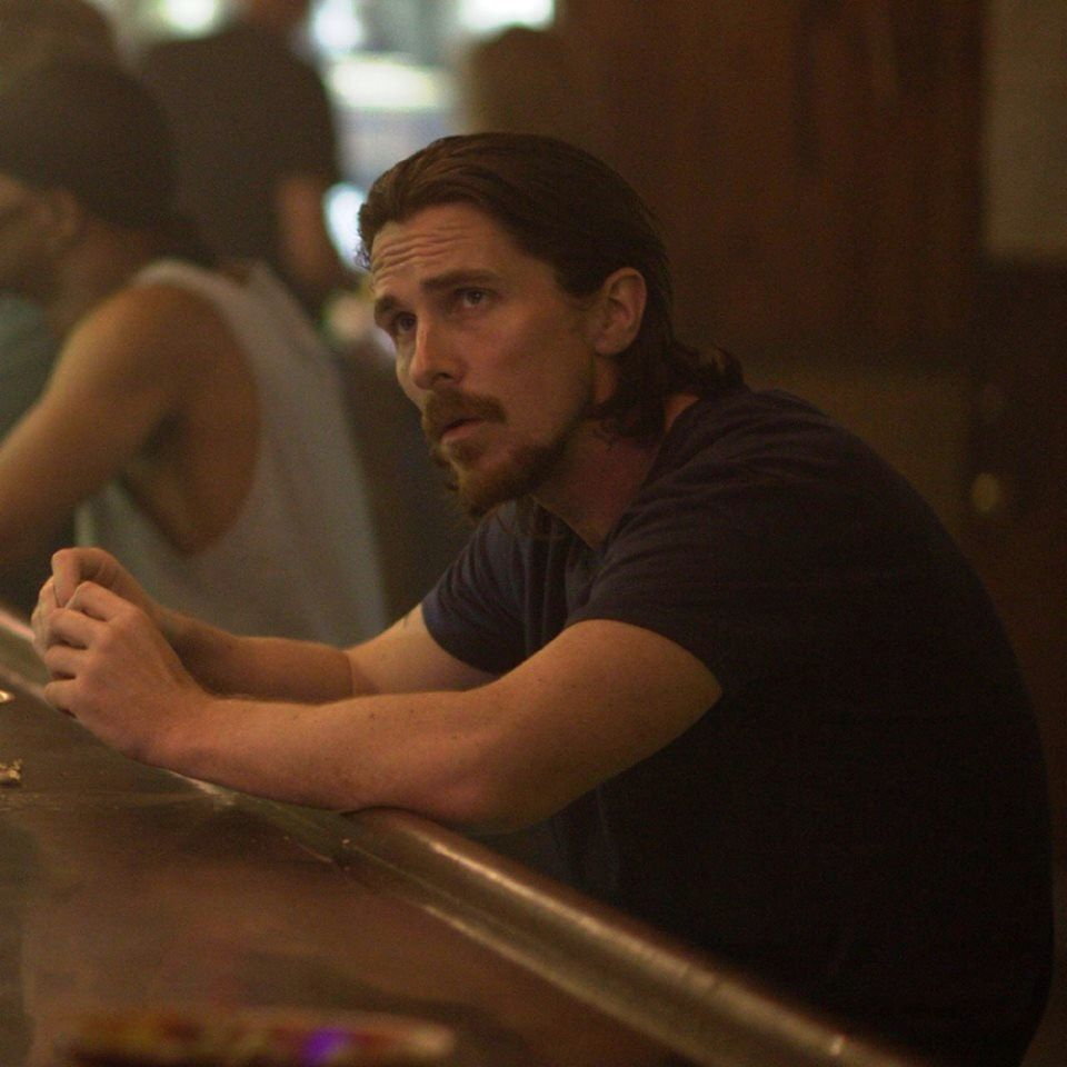 Christian bale in out of the furnace peeps pinterest christian christian bale in out of the furnace nvjuhfo Image collections