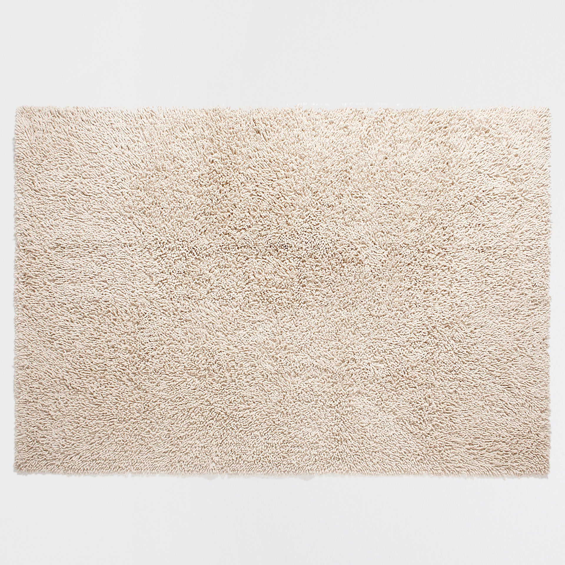 Chenille Cotton Rug Rugs Decoration Zara Home United Kingdom