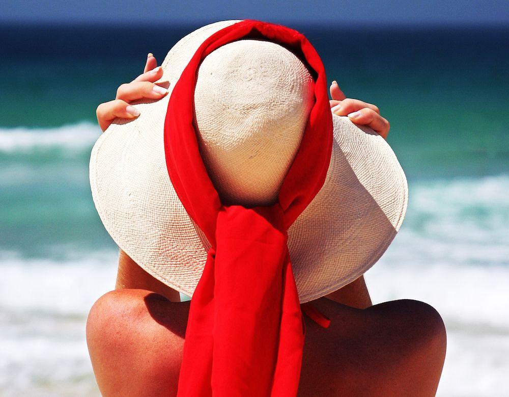 Playas, naturaleza y tradición: 10 imprescindibles qué ver en el Algarve