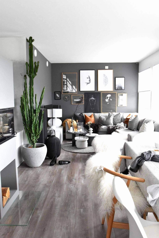 ideen farbgestaltung wohnzimmer in 8  Wohnung wohnzimmer