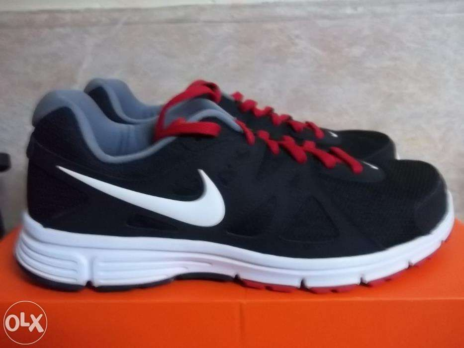 View Nike Men's Revolution 2 Running Shoe US size 10 for sale in Manila on  OLX