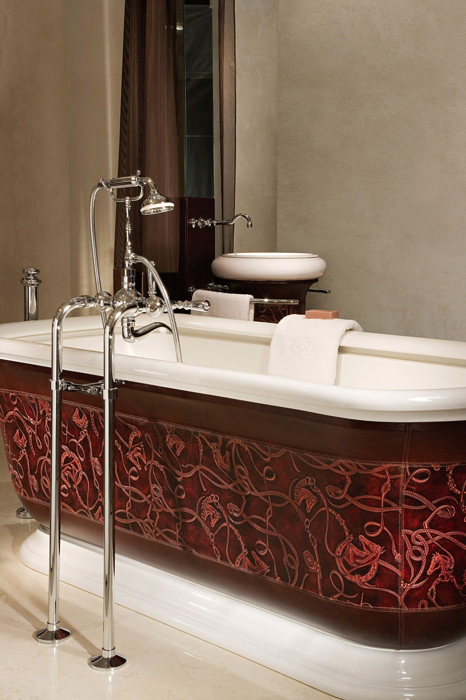 Home interior design accessories bathroom accessories by thg  homeinterior design  pinterest