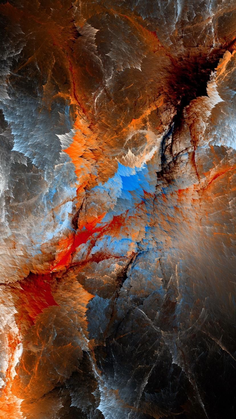 Pin by Rylee Clifton on iPhone Abstract wallpaper