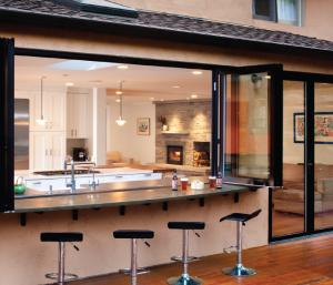 Indoor/Outdoor Living Space In Colorado! | Denver Life Magazine