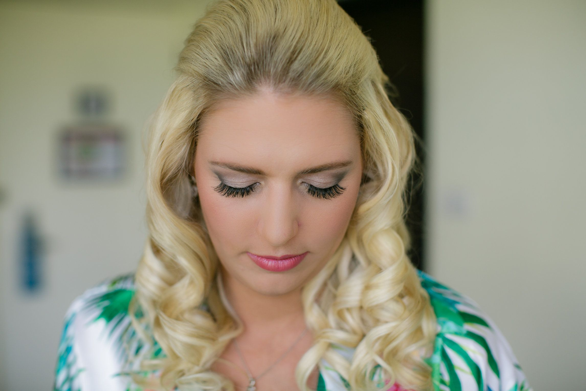 fiji weddings | leanne and bradley | warwick fiji | stunning