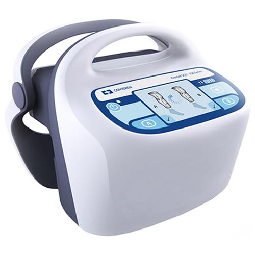 Covidien Kendall Scd 700 Smart Compression Scd Equipment Rentals In 2020 Measurement Tools Rental Repair