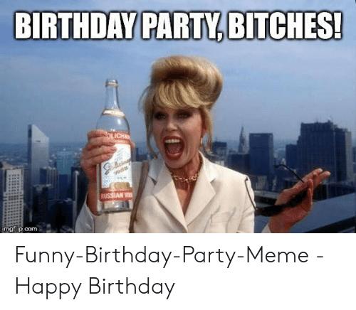Meme Birthday Party Funny Happy Birthday Meme Happy Birthday Meme Funny Happy Birthday Pictures