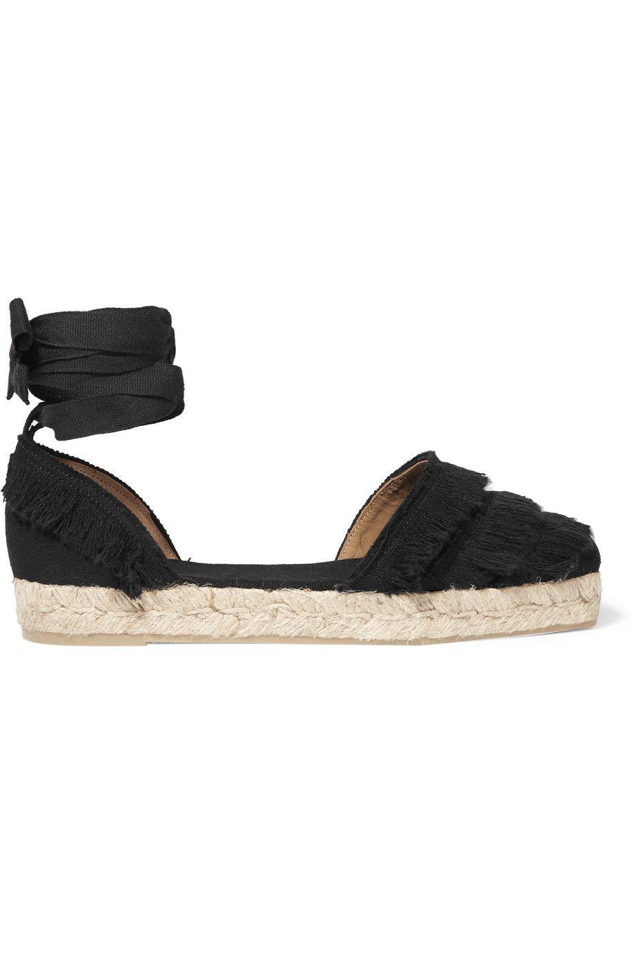 848c24621875 CASTAÑER .  castañer  shoes  flats