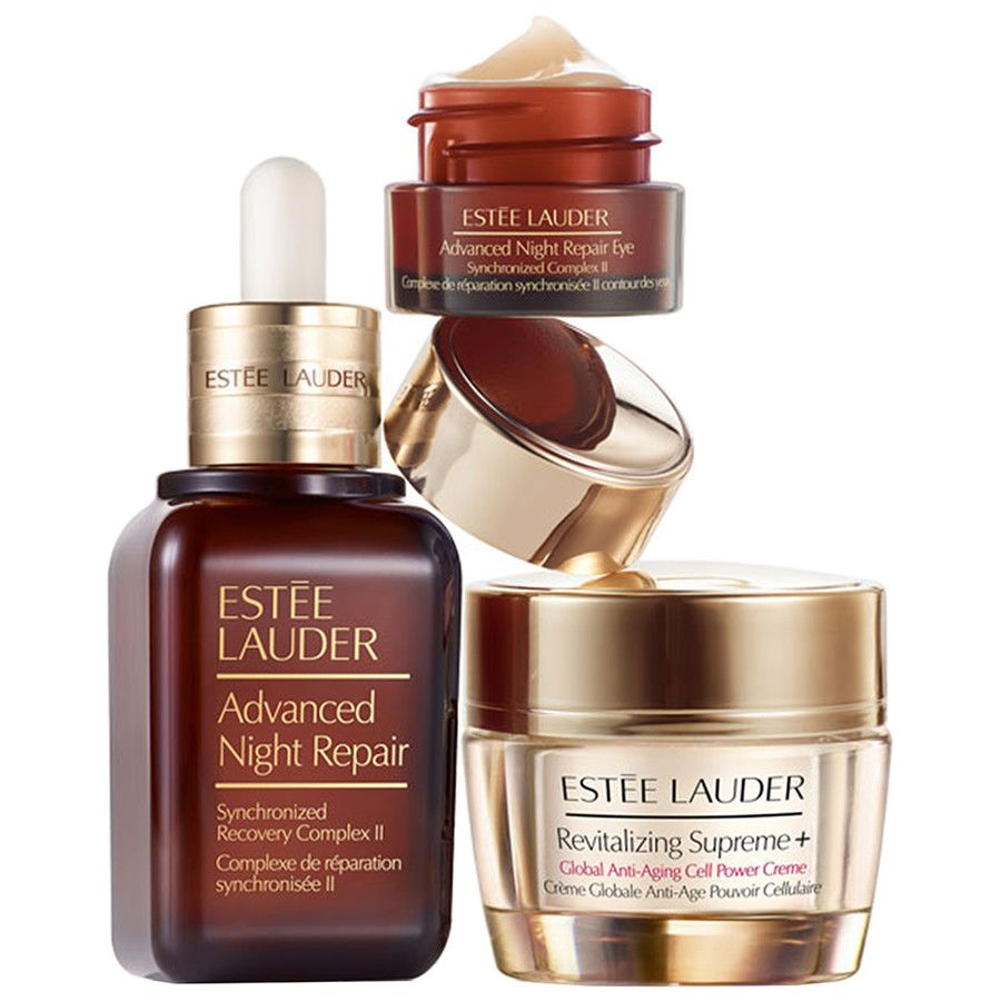 Estee Lauder Advanced Night Repair Set für die Mama | Beauty ...