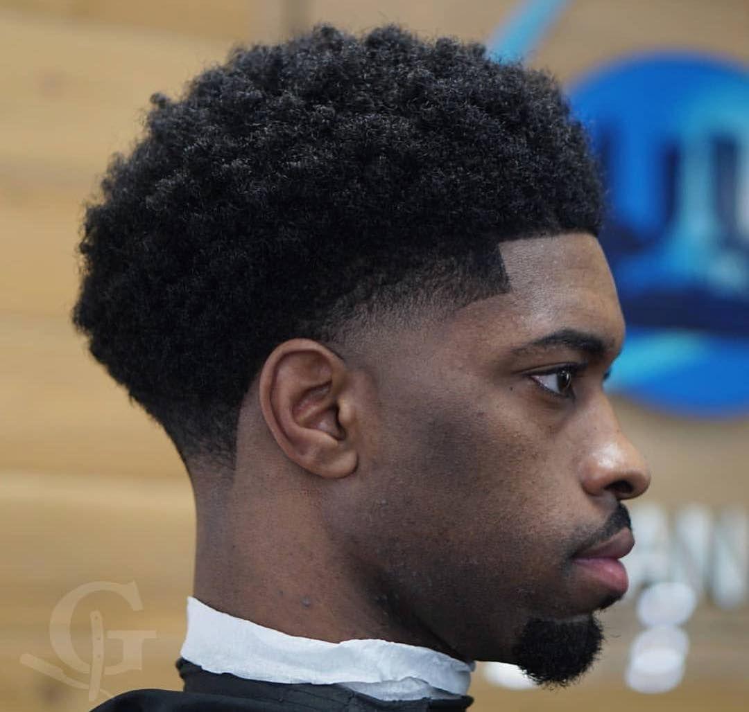 Clean Website Www Twistssponge Com Done By Jg0n Twistssponge Naturalhair Premium Motivation Success Grind H Curly Hair Men Faded Hair Afro Fade