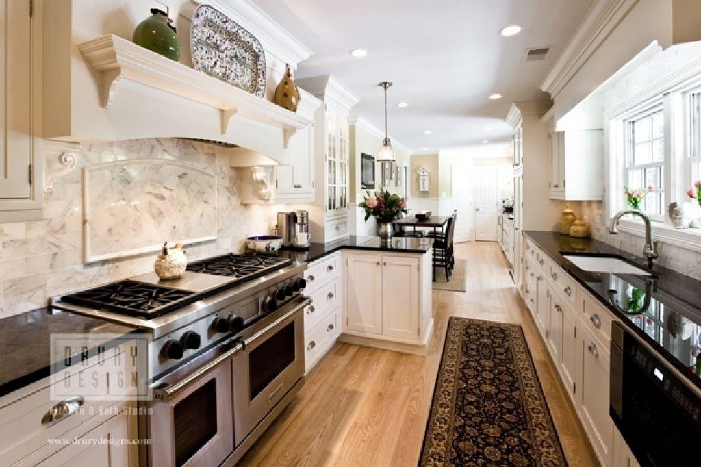 Die Einstellung Einer Küche Designer #Badezimmer #Büromöbel - deko ideen küche