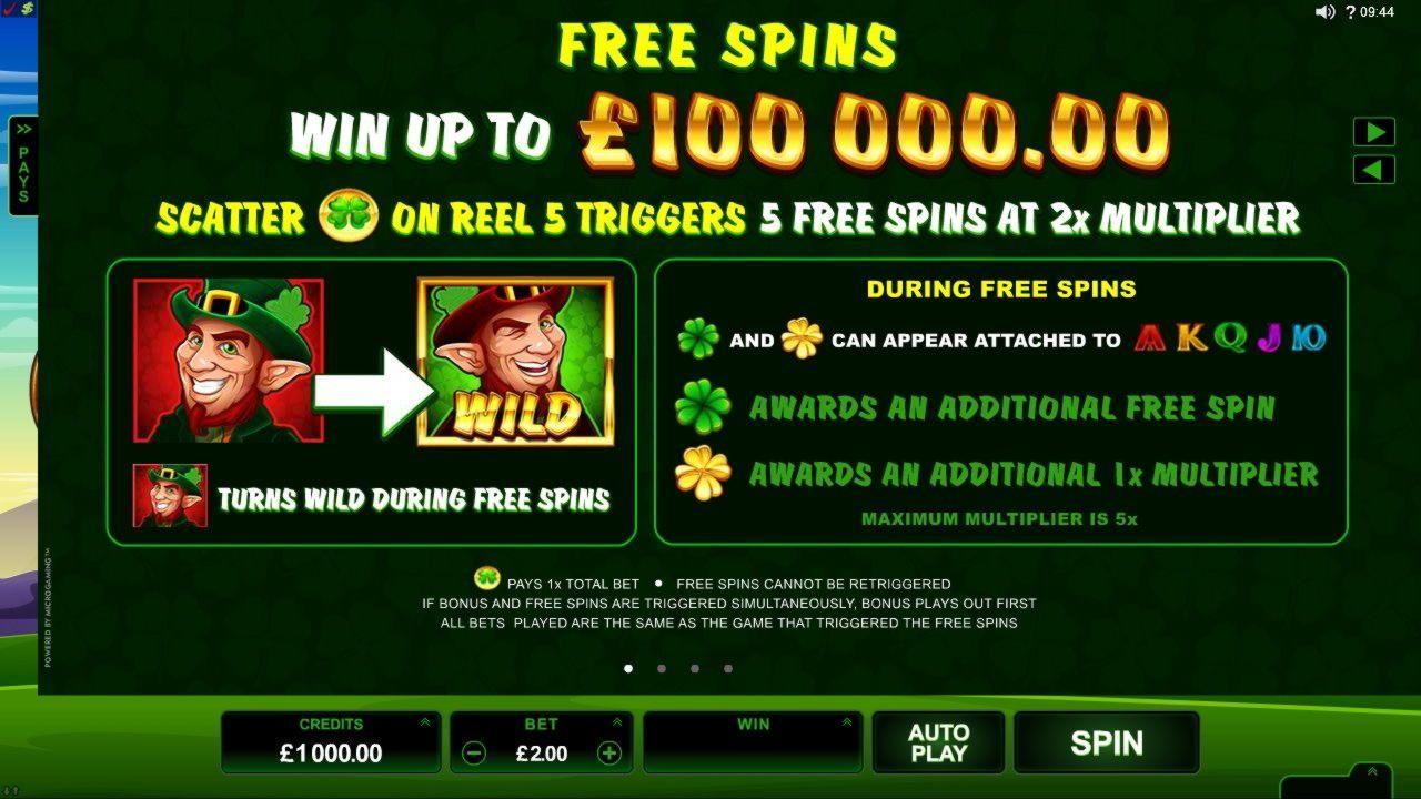 Apollo slots no deposit bonus