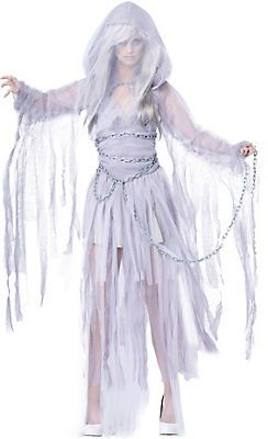 Womens Horror Costumes - Gothic Costumes for Women - Party City  sc 1 st  Pinterest & Womens Horror Costumes - Gothic Costumes for Women - Party City ...