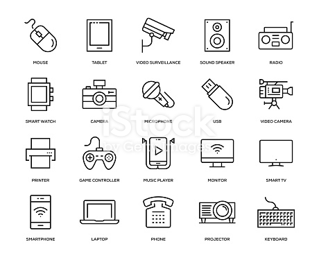 Free Computer Icon Computer Icons In Png Ico Or Icns