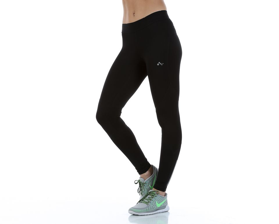 Only Play - Joy Brushed Training Tights