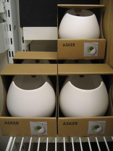 Ikea asker container wohnideen rund ums haus und m bel for Wohnideen container