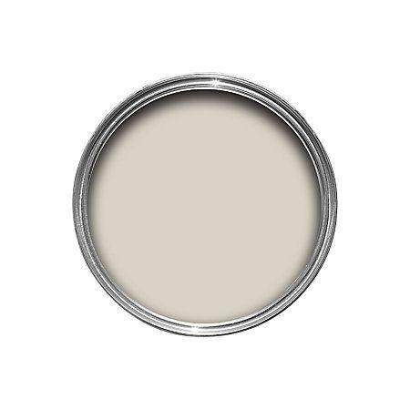 View Dulux Kitchen + Egyptian Cotton Matt Emulsion Paint 50ml Tester Pot details