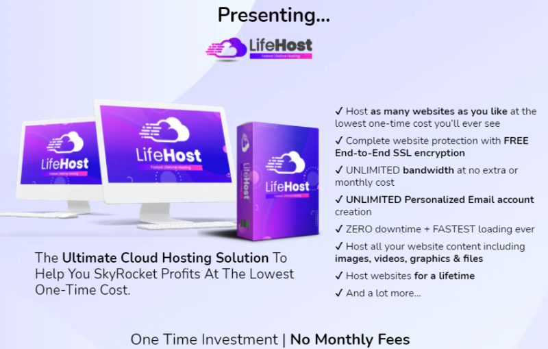19++ Free unlimited video hosting info