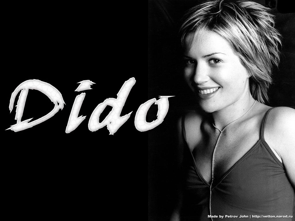 Dido Angel Goddess Of Love Complete dido florian cloud de bounevialle o'malley armstrong, known as