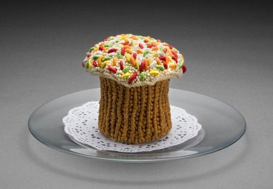 knittedfood15