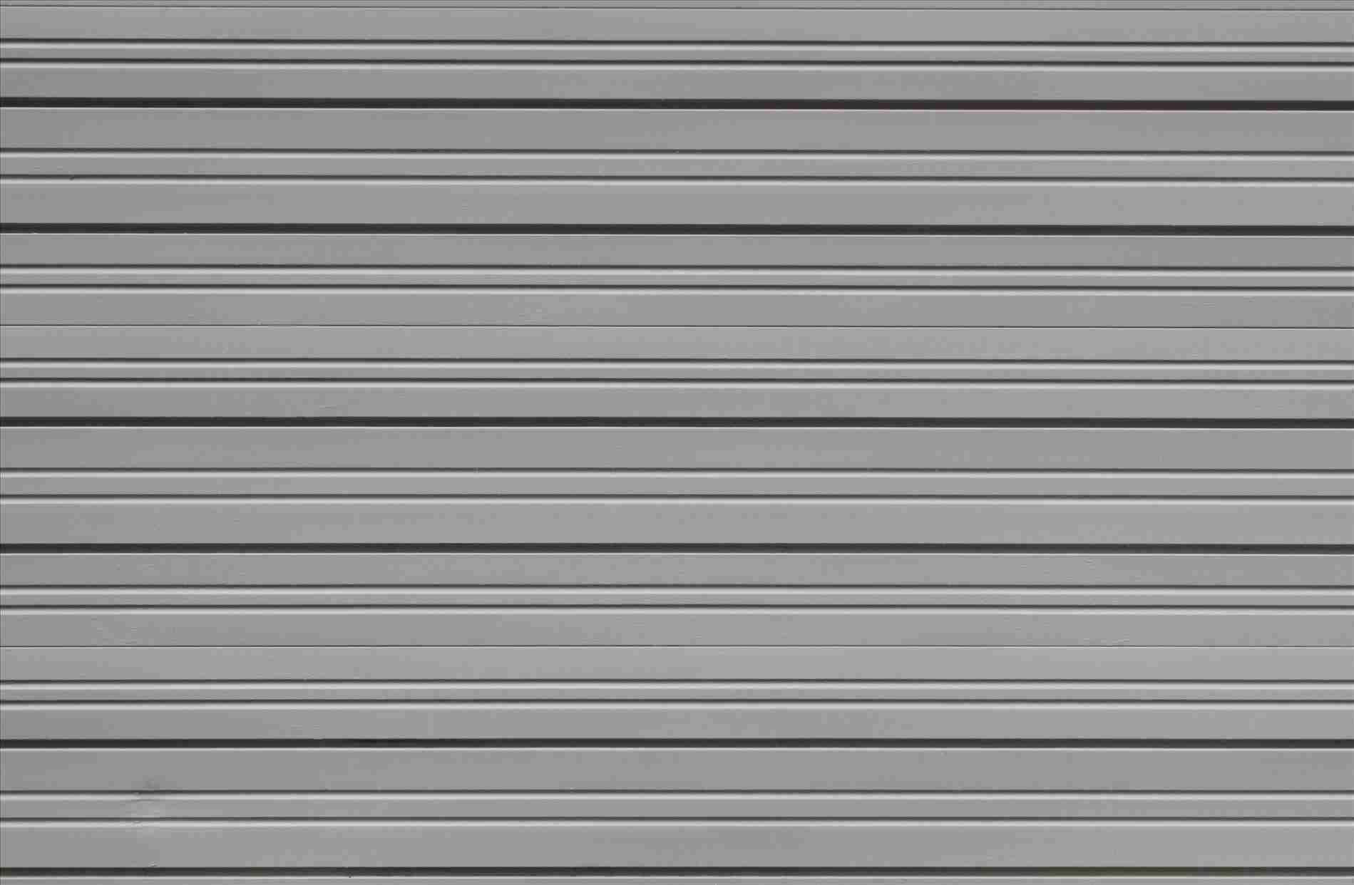 Corrugated Metal Panel Texture Aluminum Roof Corrugated Metal Metal Panels