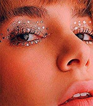 Photo of 4 atemberaubende, aber dezente Make-up-Ideen für Silvester