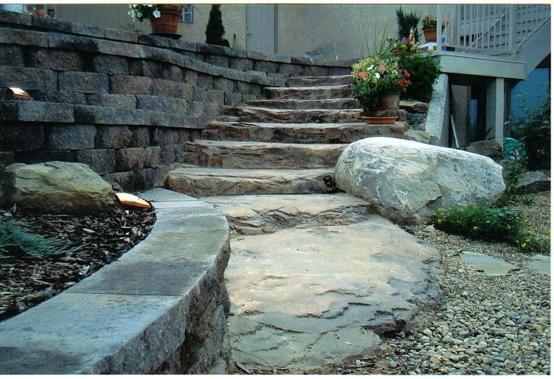 30+ Concrete rock information