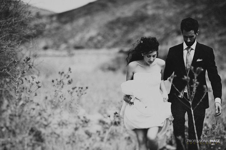 Matteo + Francesca # Some Wedding Moments | Professional IMAGE photography | Destination wedding photographer | Fine Art wedding photography
