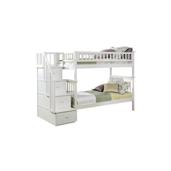 children room furniture ❤ liked on Polyvore featuring bed and furniture