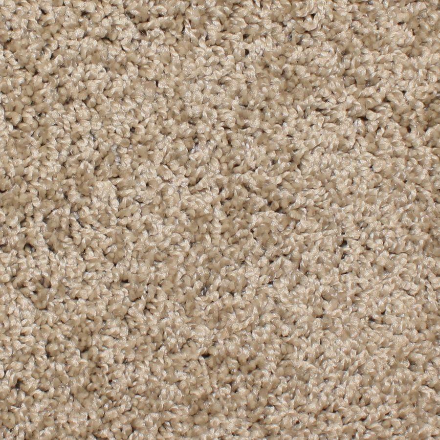 stainmaster essentials bronson terrain textured indoor carpet - Stainmaster Carpet