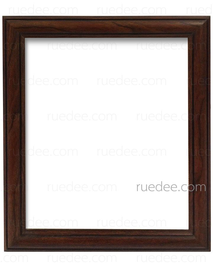 1-inch lacquered wooden frame. | 1.0-inch Wooden Frames | Pinterest ...