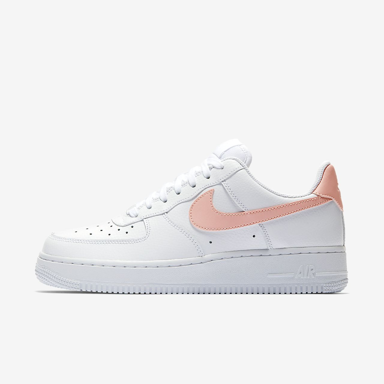 Chaussure Nike Air Force 1 '07 Patent pour Femme | shoes