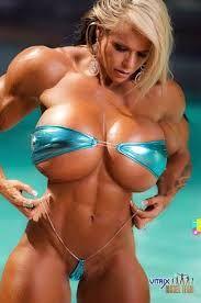 Big boob virgin pohtos sex