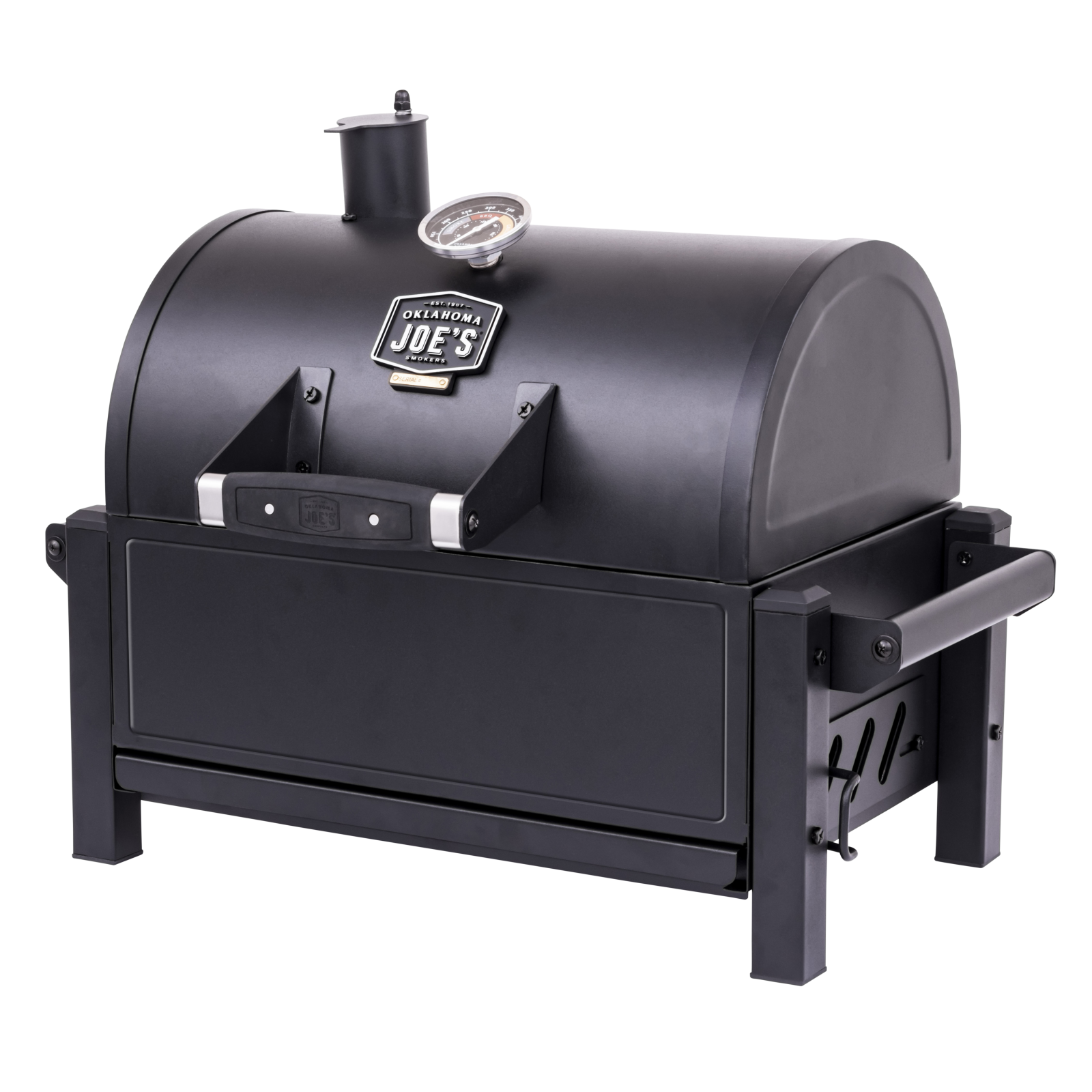 Rambler Tabletop Charcoal Grill In 2020 Charcoal Grill Grilling
