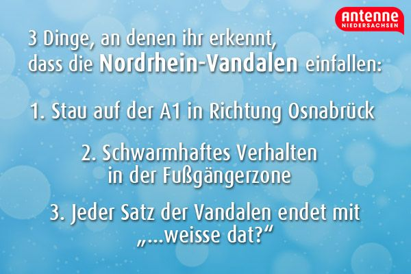 Fronleichnam Niedersachsen