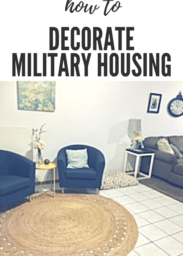 A Comprehensive Overview On Home Decoration In 2020 With Images