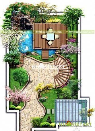 Landscape Gardening Geelong Landscape Gardening Kingston Upon Thames Backyard Landscaping Designs Small Garden Design Landscape Design Plans