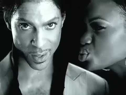 Prince - Gold Official video RIP Prince - YouTube
